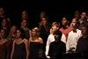 05-15-18_Choir-085-LJ