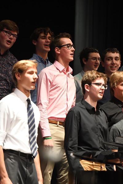 05-15-18_Choir-057-LJ