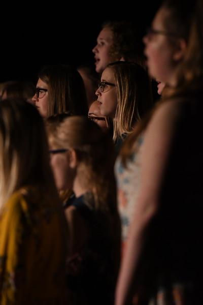 05-15-18_Choir-136-LJ