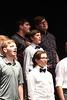 05-15-18_Choir-064-LJ