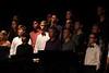 05-15-18_Choir-081-LJ