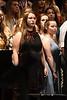 05-15-18_Choir-216-LJ