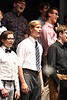 05-15-18_Choir-056-LJ