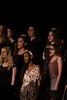 05-15-18_Choir-128-LJ