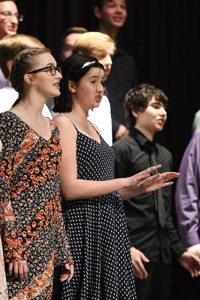 05-15-18_Choir-050-LJ
