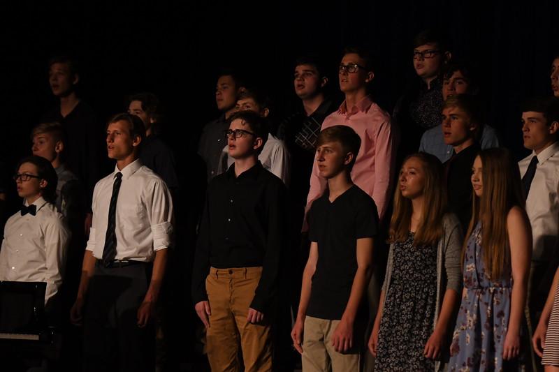 05-15-18_Choir-082-LJ