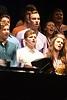 05-15-18_Choir-214-LJ