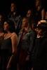 05-15-18_Choir-078-LJ