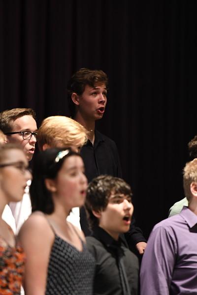 05-15-18_Choir-063-LJ