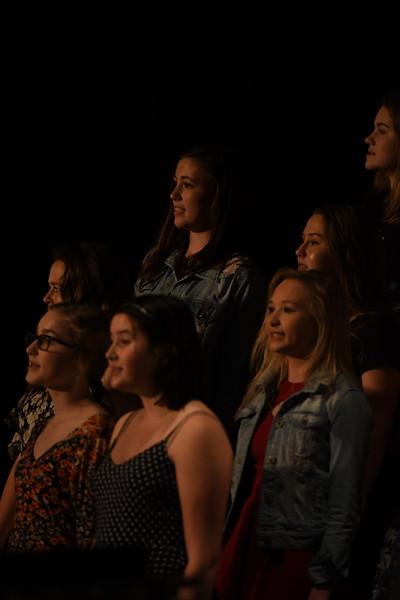 05-15-18_Choir-079-LJ