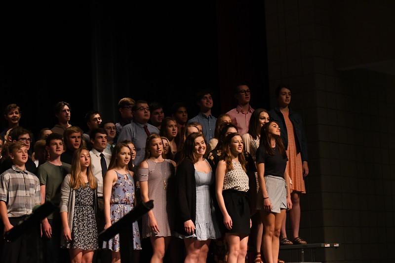 05-15-18_Choir-202-LJ