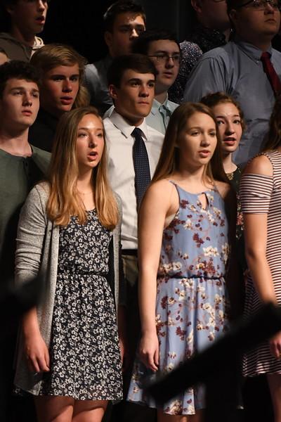 05-15-18_Choir-219-LJ