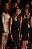 05-15-18_Choir-141-LJ