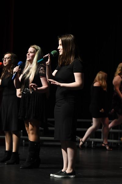 05-15-18_Choir-108-LJ
