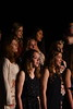 05-15-18_Choir-142-LJ
