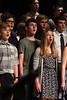 05-15-18_Choir-218-LJ