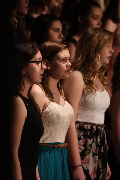 05-15-18_Choir-145-LJ