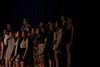 05-15-18_Choir-084-LJ