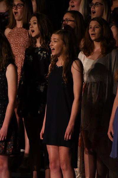 05-15-18_Choir-130-LJ