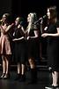 05-15-18_Choir-107-LJ