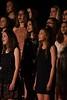 05-15-18_Choir-131-LJ