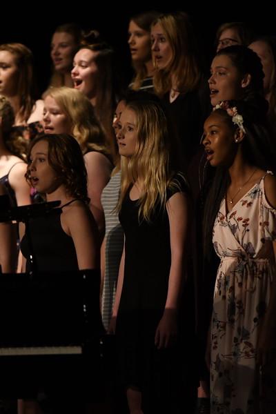 05-15-18_Choir-123-LJ