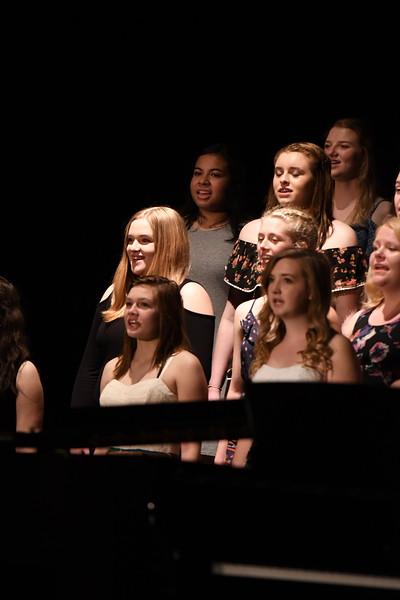 05-15-18_Choir-126-LJ