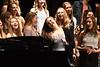 05-15-18_Choir-047-LJ