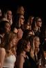 05-15-18_Choir-144-LJ
