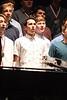 05-15-18_Choir-212-LJ