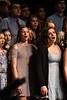 05-15-18_Choir-220-LJ