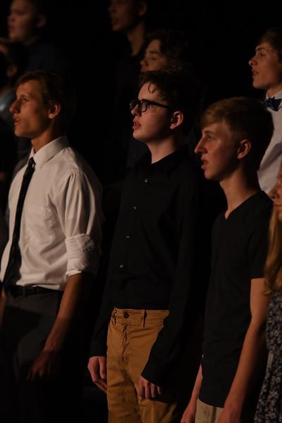05-15-18_Choir-073-LJ