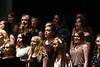 05-15-18_Choir-111-LJ