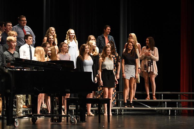 05-15-18_Choir-043-LJ