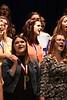 05-15-18_Choir-207-LJ