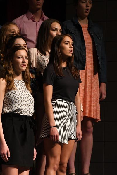 05-15-18_Choir-223-LJ