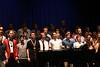 05-15-18_Choir-199-LJ