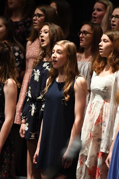 05-15-18_Choir-116-LJ