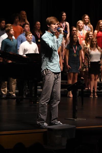05-15-18_Choir-183-LJ