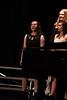 05-15-18_Choir-124-LJ