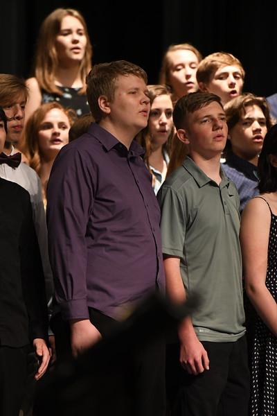 05-15-18_Choir-217-LJ