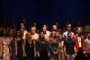 05-15-18_Choir-198-LJ