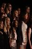 05-15-18_Choir-143-LJ