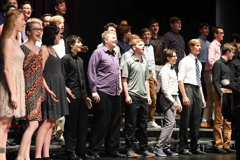05-15-18_Choir-041-LJ
