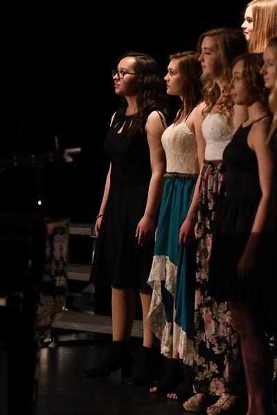 05-15-18_Choir-135-LJ