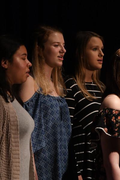 05-15-18_Choir-148-LJ