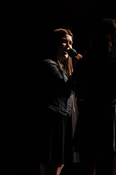 05-15-18_Choir-092-LJ