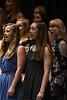 05-15-18_Choir-118-LJ
