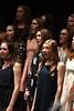 05-15-18_Choir-115-LJ