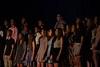 05-15-18_Choir-083-LJ